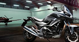 Honda East Toledo | Proud Dealer of New & Used Honda, Yamaha
